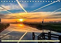 Mein Ostfriesland (Tischkalender 2019 DIN A5 quer) - Produktdetailbild 10