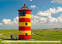 Mein Ostfriesland (Wandkalender 2019 DIN A2 quer) - Produktdetailbild 1