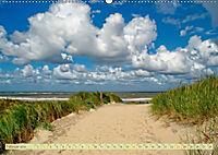 Mein Ostfriesland (Wandkalender 2019 DIN A2 quer) - Produktdetailbild 2