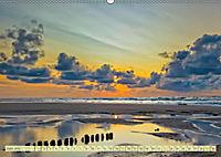 Mein Ostfriesland (Wandkalender 2019 DIN A2 quer) - Produktdetailbild 6