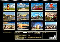 Mein Ostfriesland (Wandkalender 2019 DIN A2 quer) - Produktdetailbild 13