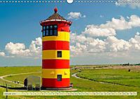 Mein Ostfriesland (Wandkalender 2019 DIN A3 quer) - Produktdetailbild 1
