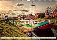 Mein Ostfriesland (Wandkalender 2019 DIN A3 quer) - Produktdetailbild 8