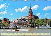 Mein Ostfriesland (Wandkalender 2019 DIN A3 quer) - Produktdetailbild 7