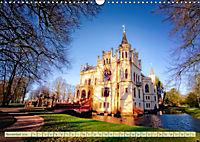 Mein Ostfriesland (Wandkalender 2019 DIN A3 quer) - Produktdetailbild 11
