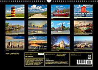 Mein Ostfriesland (Wandkalender 2019 DIN A3 quer) - Produktdetailbild 13