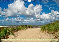 Mein Ostfriesland (Wandkalender 2019 DIN A4 quer) - Produktdetailbild 2