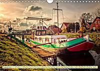 Mein Ostfriesland (Wandkalender 2019 DIN A4 quer) - Produktdetailbild 8