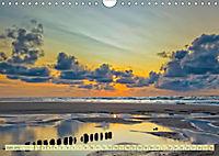 Mein Ostfriesland (Wandkalender 2019 DIN A4 quer) - Produktdetailbild 6