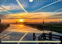 Mein Ostfriesland (Wandkalender 2019 DIN A4 quer) - Produktdetailbild 10
