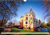 Mein Ostfriesland (Wandkalender 2019 DIN A4 quer) - Produktdetailbild 11
