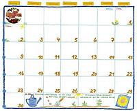 Mein persönlicher Kalender 2018 - Produktdetailbild 6