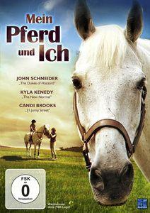 Mein Pferd und ich, N, A