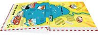 Mein Pop-up-Bibelatlas - Produktdetailbild 1