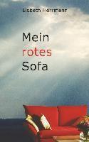 Mein rotes Sofa - Elsbeth Herrmann |