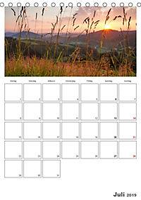 Mein Sauerland-Terminplaner (Tischkalender 2019 DIN A5 hoch) - Produktdetailbild 7