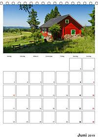 Mein Sauerland-Terminplaner (Tischkalender 2019 DIN A5 hoch) - Produktdetailbild 6