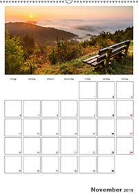 Mein Sauerland-Terminplaner (Wandkalender 2019 DIN A2 hoch) - Produktdetailbild 11