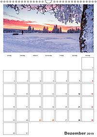 Mein Sauerland-Terminplaner (Wandkalender 2019 DIN A3 hoch) - Produktdetailbild 12