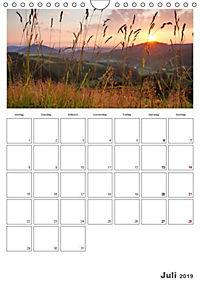 Mein Sauerland-Terminplaner (Wandkalender 2019 DIN A4 hoch) - Produktdetailbild 10