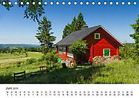Mein Sauerland (Tischkalender 2019 DIN A5 quer) - Produktdetailbild 9