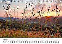 Mein Sauerland (Tischkalender 2019 DIN A5 quer) - Produktdetailbild 11