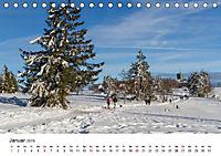 Mein Sauerland (Tischkalender 2019 DIN A5 quer) - Produktdetailbild 1