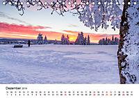 Mein Sauerland (Tischkalender 2019 DIN A5 quer) - Produktdetailbild 12
