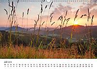 Mein Sauerland (Wandkalender 2019 DIN A3 quer) - Produktdetailbild 3