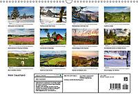 Mein Sauerland (Wandkalender 2019 DIN A3 quer) - Produktdetailbild 13