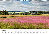 Mein Sauerland (Wandkalender 2019 DIN A3 quer) - Produktdetailbild 10