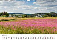 Mein Sauerland (Wandkalender 2019 DIN A3 quer) - Produktdetailbild 5