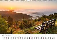 Mein Sauerland (Wandkalender 2019 DIN A3 quer) - Produktdetailbild 11