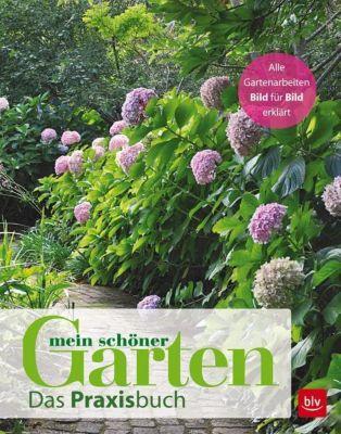 Mein schöner Garten, Mein schöner Garten