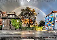 Mein schönes Halle/ Saale 2019 (Wandkalender 2019 DIN A4 quer) - Produktdetailbild 5