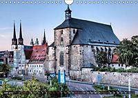 Mein schönes Halle/ Saale 2019 (Wandkalender 2019 DIN A4 quer) - Produktdetailbild 6