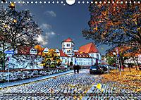 Mein schönes Halle/ Saale 2019 (Wandkalender 2019 DIN A4 quer) - Produktdetailbild 10