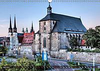 Mein schönes Halle/ Saale 2019 (Wandkalender 2019 DIN A3 quer) - Produktdetailbild 6