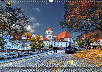 Mein schönes Halle/ Saale 2019 (Wandkalender 2019 DIN A3 quer) - Produktdetailbild 10