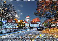 Mein schönes Halle/ Saale 2019 (Wandkalender 2019 DIN A2 quer) - Produktdetailbild 10