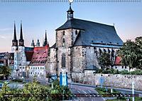 Mein schönes Halle/ Saale 2019 (Wandkalender 2019 DIN A2 quer) - Produktdetailbild 6