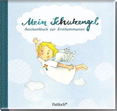 Mein Schutzengel - Petra Kummermehr |