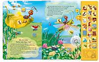 Mein sprechendes Buch - Tiergeschichten, m. Soundeffekten - Produktdetailbild 1