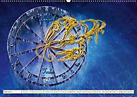 Mein Sternzeichen (Wandkalender 2019 DIN A2 quer) - Produktdetailbild 7