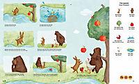 Mein tierisch tolles Bildwörterbuch Englisch - Produktdetailbild 2