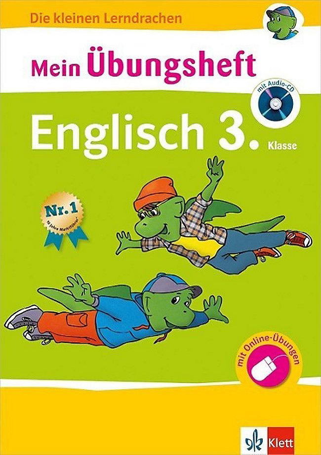 Mein Englisch