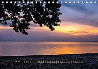 Mein Ückeritz - Erholung pur auf Usedom (Tischkalender 2019 DIN A5 quer) - Produktdetailbild 5