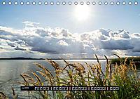 Mein Ückeritz - Erholung pur auf Usedom (Tischkalender 2019 DIN A5 quer) - Produktdetailbild 7
