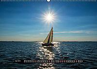 Mein Ückeritz - Erholung pur auf Usedom (Wandkalender 2019 DIN A2 quer) - Produktdetailbild 4