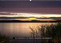 Mein Ückeritz - Erholung pur auf Usedom (Wandkalender 2019 DIN A2 quer) - Produktdetailbild 3